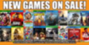 Games Sale.jpg