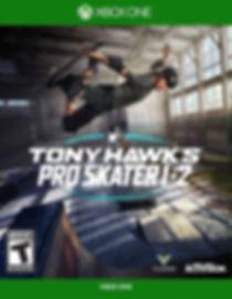 Tony Hawk Pro Skater X1.jpg