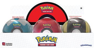 Pokemon TCG Pokeball Tin Wave 4.jpg