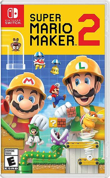 Super Mario Maker 2 SWI.jpg
