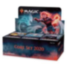 Magic Core Set 2020.jpg