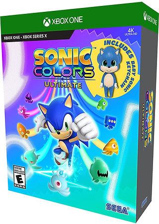 Sonic Colors Ultimate X1.jpg
