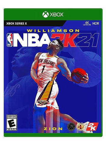 NBA 2K21 XBX.jpg