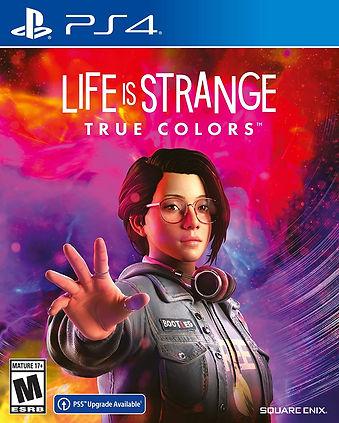 Life is Strange True Colors PS4.jpg