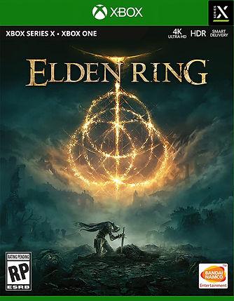 Elden Ring X1 TEMP.jpg