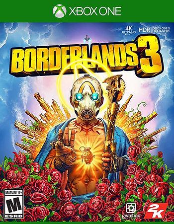 Borderlands 3 X1.jpg