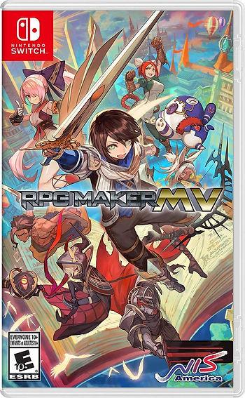 RPG Maker SWI.jpg