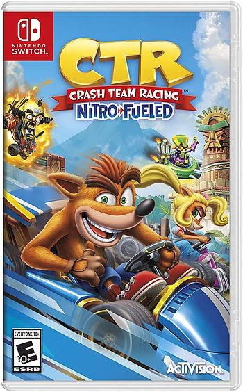 Crash Team Racing SWI.jpg