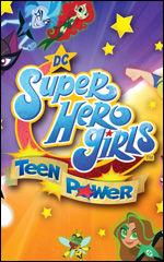 DC Super Hero Girls.jpg