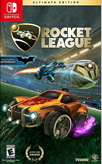 Rocket League Ultimate Ed SWI.jpg