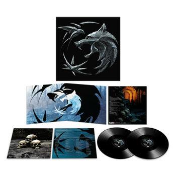 Witcher Vinyl.jpg
