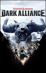 Dungeons & Dragons Dark Alliance.jpg