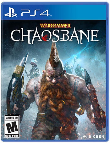 Warhammer Chaosbane PS4.jpg