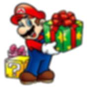 12-25 Christmas.jpg