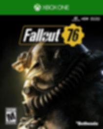 Fallout 76 X1.jpg