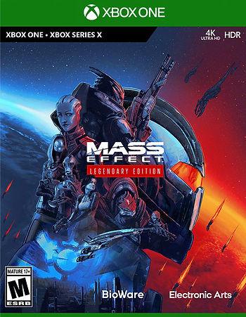 Mass Effect Legendary Edition X1.jpg