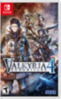 Valkyria Chronicles 4 SWI.jpg