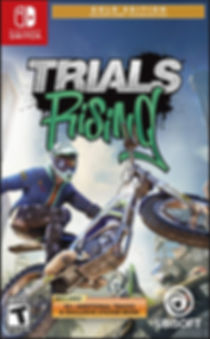 Trials Rising SWI.jpg