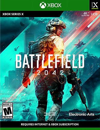 Battlefield 2042 XSX.jpg