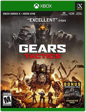 Gears Tactics X1.jpg