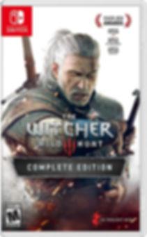 Witcher 3 Wild Hunt SWI.jpg