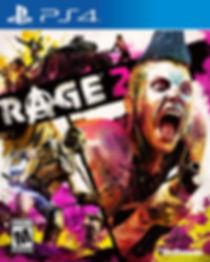 Rage 2 PS4.jpg
