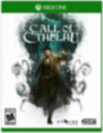 Call of Cthulhu X1.jpg