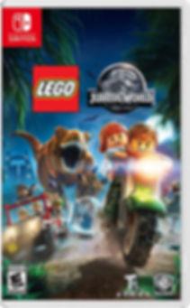 Lego Jurassic World SWI.jpg