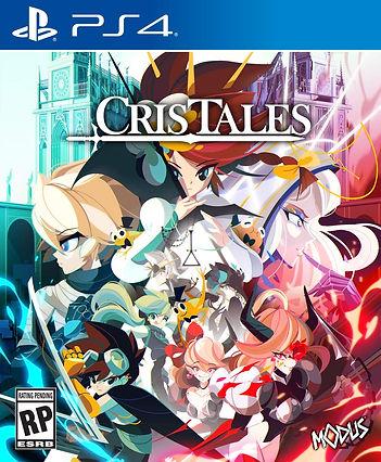 Cris Tales PS4 TEMP.jpg