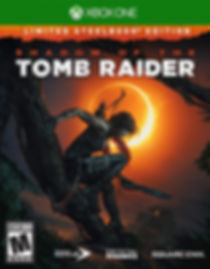 Shadow of the Tomb Raider X1.jpg