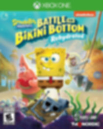 Spongebob Battle for Bikini X1.jpg