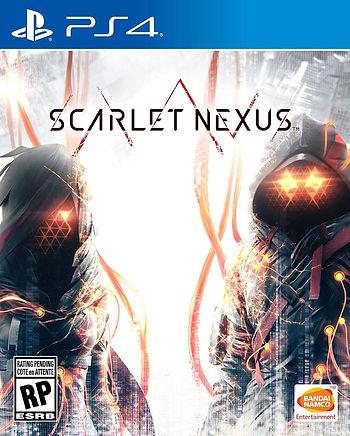 Scarlet Nexus PS4 TEMP.jpg