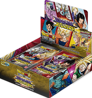 Dragon Ball Super Supreme Rivalry.png