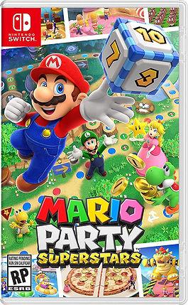 Mario Party Superstars SWI.jpg
