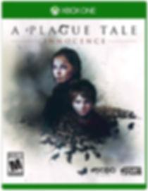 Plague Tale X1.jpg