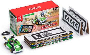 Mario Kart Live Luigi Set Full SWI.jpg