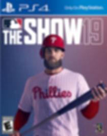MLB The Show 19 PS4.jpg
