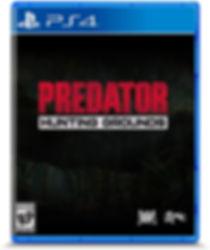 Predator Hunting Grounds PS4 TEMP.jpg