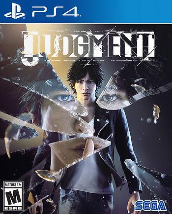 Judgment PS4.jpg