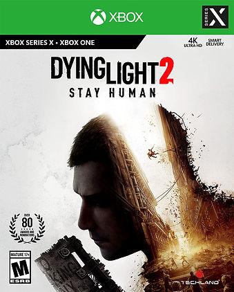 Dying Light 2 X1.jpg
