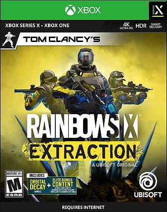 Rainbow Six Extraction X1.jpg