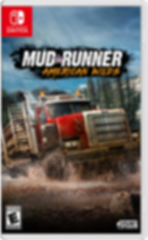 MudRunner_American_Wilds_Pack2D_SWITCH_U
