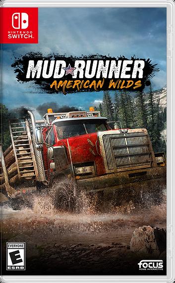 MudRunner_American_Wilds_Pack2D_SWITCH_U