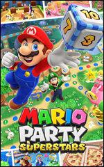 Mario Party Superstars.jpg