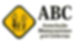 Logo ABC fundo branco.png