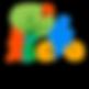 SACIS - Logo.png