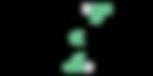 Logo UCB - Cor - Ext. Vert. -.png