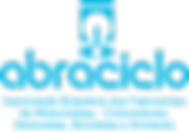 ABRACICLO - Logo Ativo 3.png