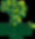 ICMBio - Logo.png