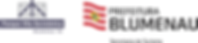 SECTUR - Logo provisoria.png